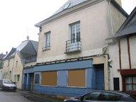 Immeuble de rapport à vendre F7 à Château-Gontier - Réf. 5067891