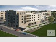 Appartement à vendre 3 Chambres à Niederkorn - Réf. 7165043