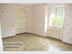 Immeuble de rapport à vendre à Pierrepont - Réf. 6448243