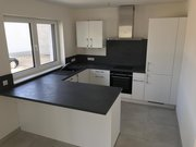 Appartement à louer 3 Chambres à Eschweiler (Wiltz) - Réf. 6464627
