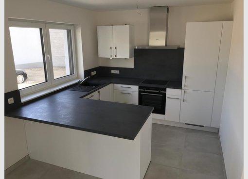 Appartement à louer 3 Chambres à Eschweiler (Wiltz) (LU) - Réf. 6464627
