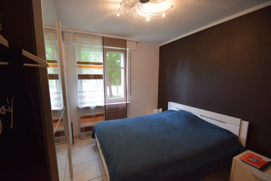 Appartement à vendre 1 chambre à Mondercange