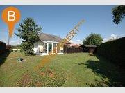 Maison individuelle à vendre 3 Chambres à Nusbaum - Réf. 5948531