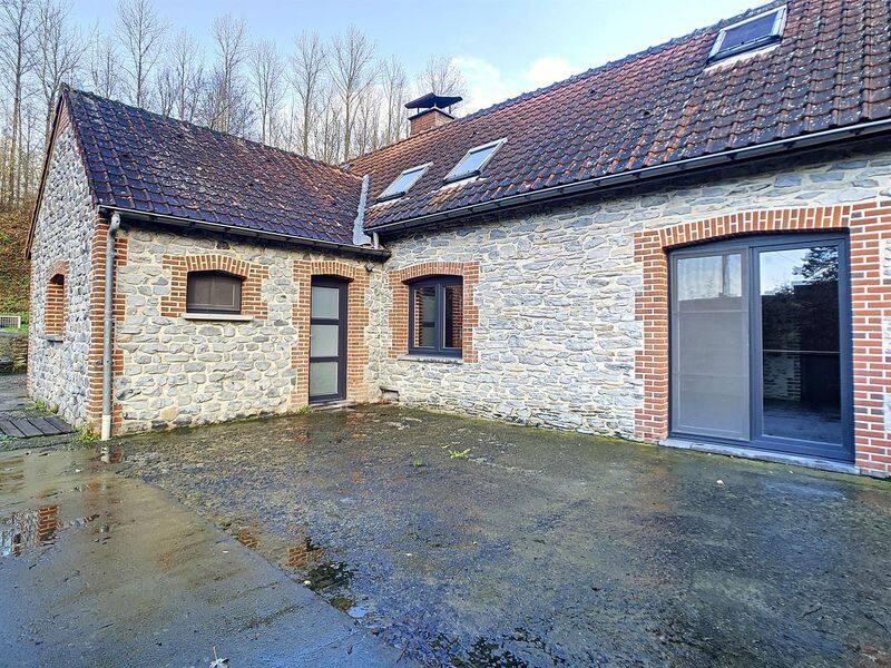 acheter maison 0 pièce 225 m² tournai photo 6