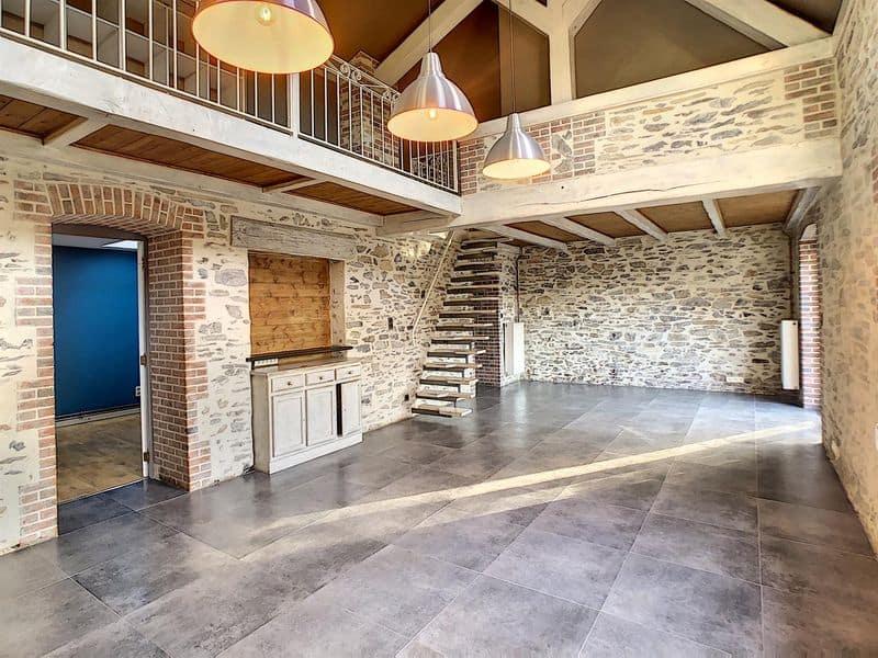 acheter maison 0 pièce 225 m² tournai photo 1