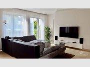 Duplex à vendre 3 Chambres à Wellenstein - Réf. 6607987