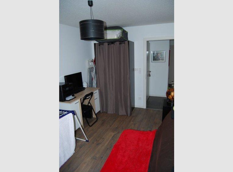 Appartement A Louer Molsheim