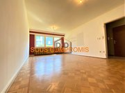 Apartment for sale 2 bedrooms in Luxembourg-Bonnevoie - Ref. 6747251
