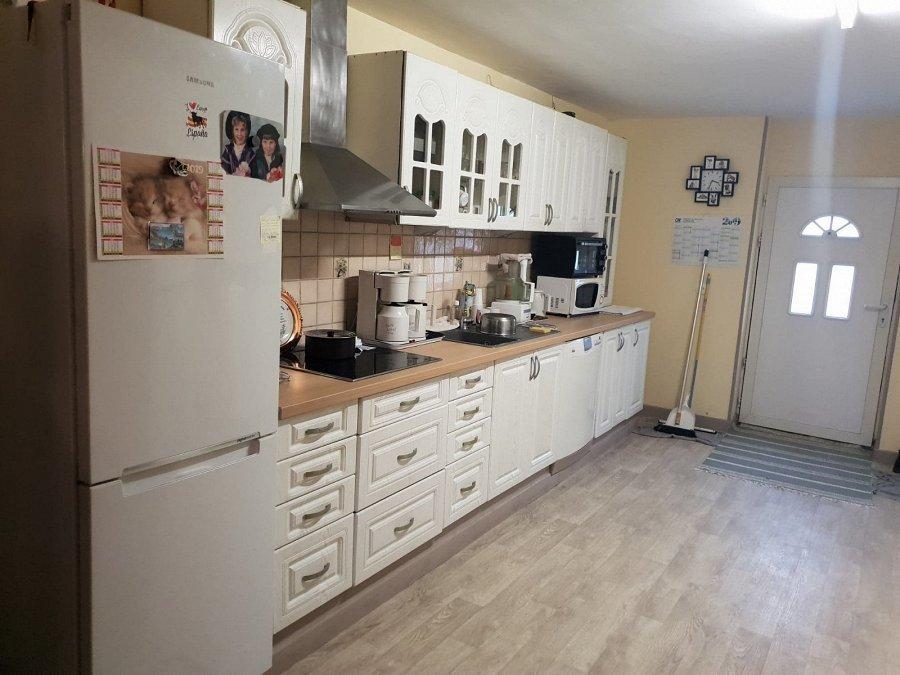 acheter maison mitoyenne 2 pièces 60 m² piennes photo 1