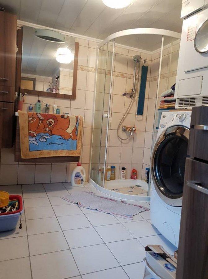 acheter maison mitoyenne 2 pièces 60 m² piennes photo 2