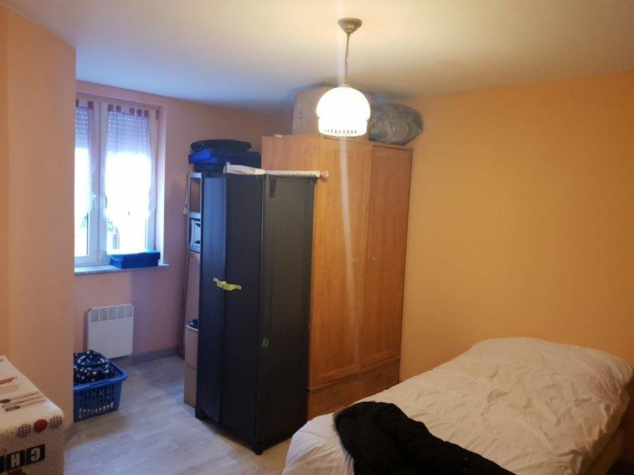 acheter maison mitoyenne 2 pièces 60 m² piennes photo 3