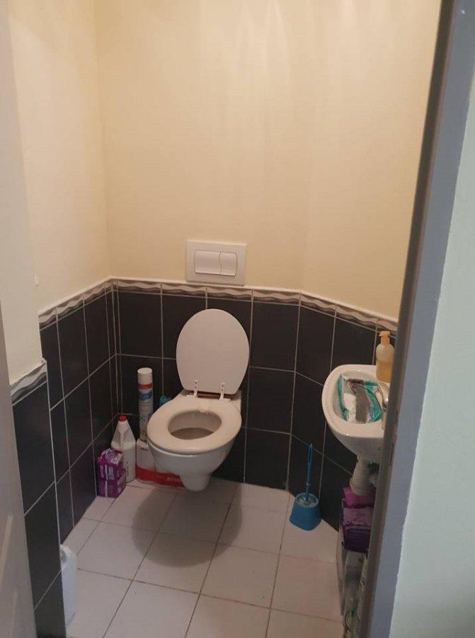acheter maison mitoyenne 2 pièces 60 m² piennes photo 4