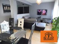 Appartement à vendre F3 à Montois-la-Montagne - Réf. 6165875