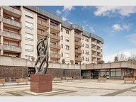Bureau à vendre à Luxembourg-Kirchberg - Réf. 5776755