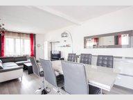 Maison à vendre F5 à Jarny - Réf. 6317427