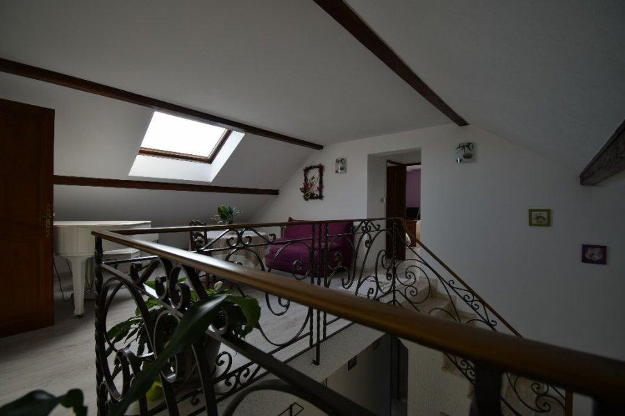 Maison individuelle en vente sainte marguerite 180 m for Chambre de mise en charge