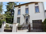 Maison à vendre F5 à Pagny-sur-Moselle - Réf. 6464883