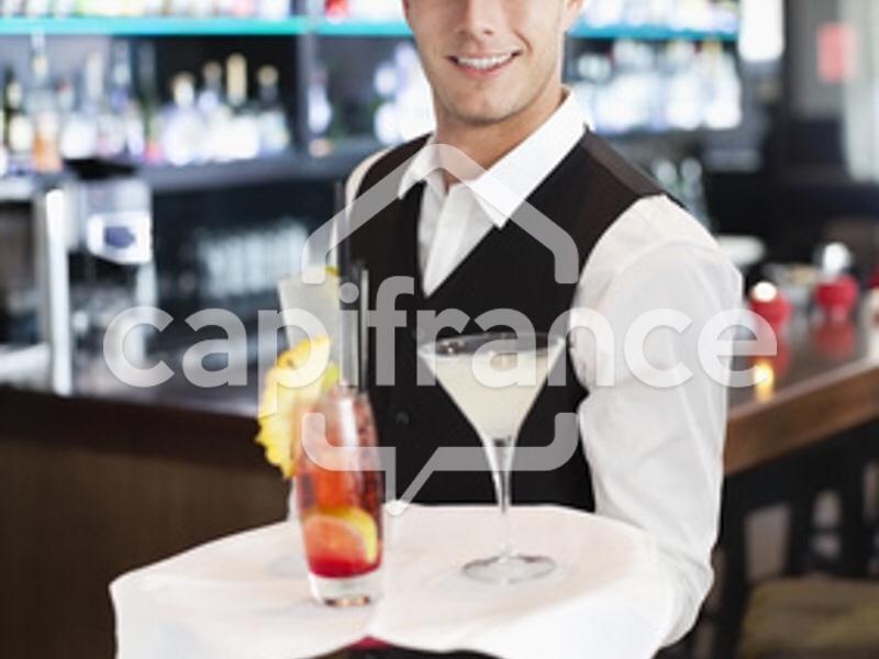 acheter restaurant 15 pièces 350 m² pornic photo 5