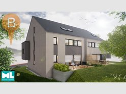 Semi-detached house for sale 4 bedrooms in Hollenfels - Ref. 6665587
