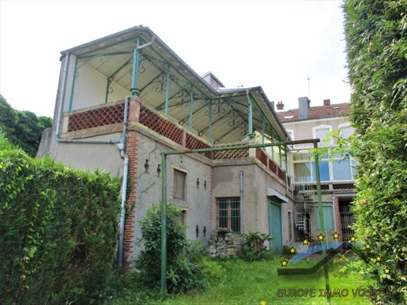 acheter immeuble de rapport 0 pièce 0 m² bruyères photo 1