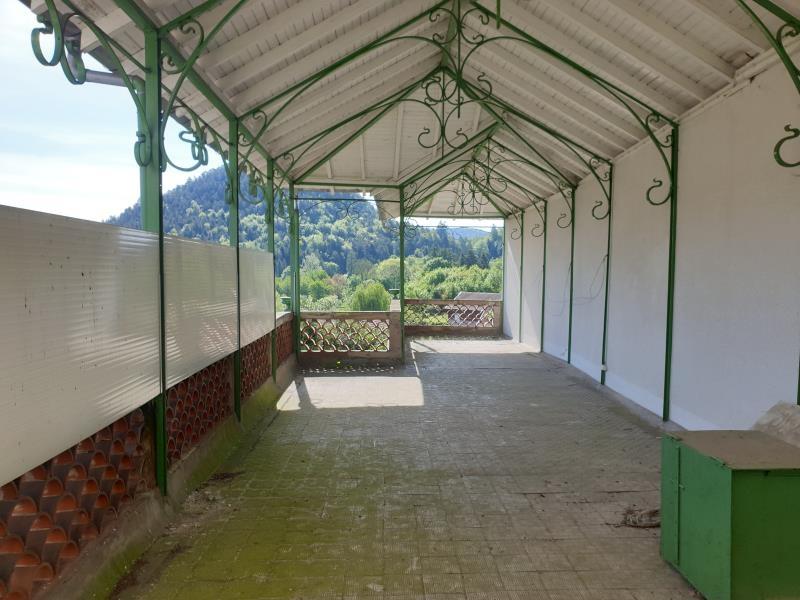 acheter immeuble de rapport 0 pièce 0 m² bruyères photo 3
