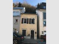 Maison individuelle à vendre 2 Chambres à Luxembourg-Weimerskirch - Réf. 6149491