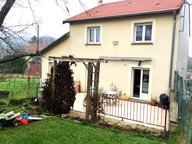 Maison à vendre F7 à Pont-à-Mousson - Réf. 6481267