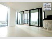 Wohnung zur Miete 2 Zimmer in Luxembourg-Kirchberg - Ref. 7271795