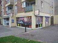 Fonds de Commerce à vendre F3 à Calais - Réf. 5064307