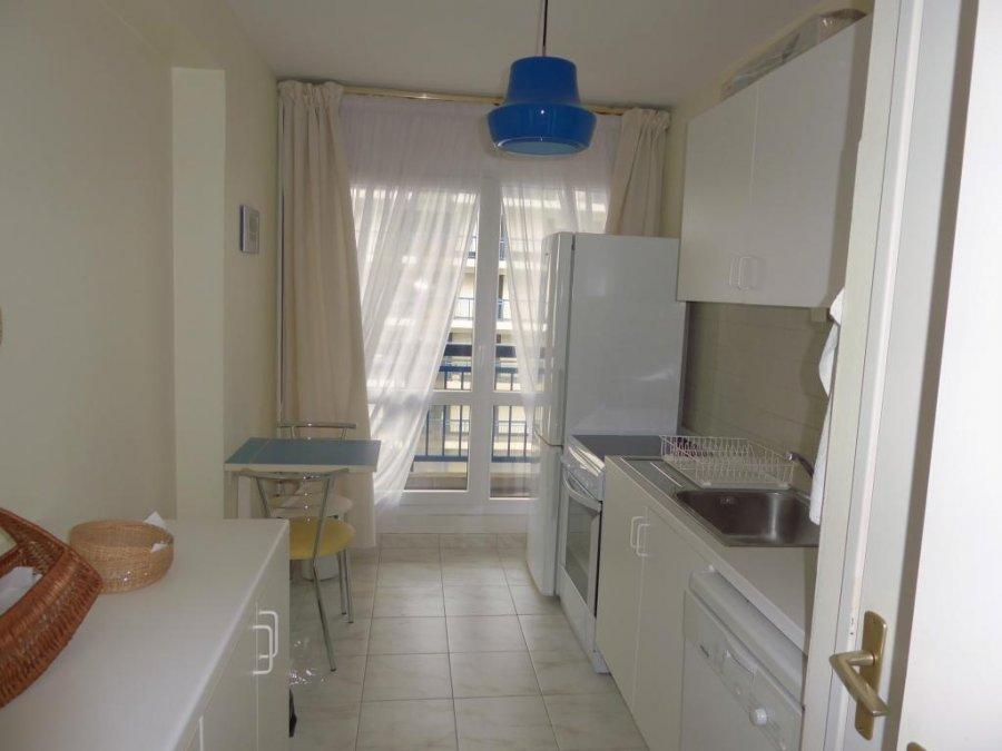 acheter appartement 4 pièces 84.16 m² nancy photo 3