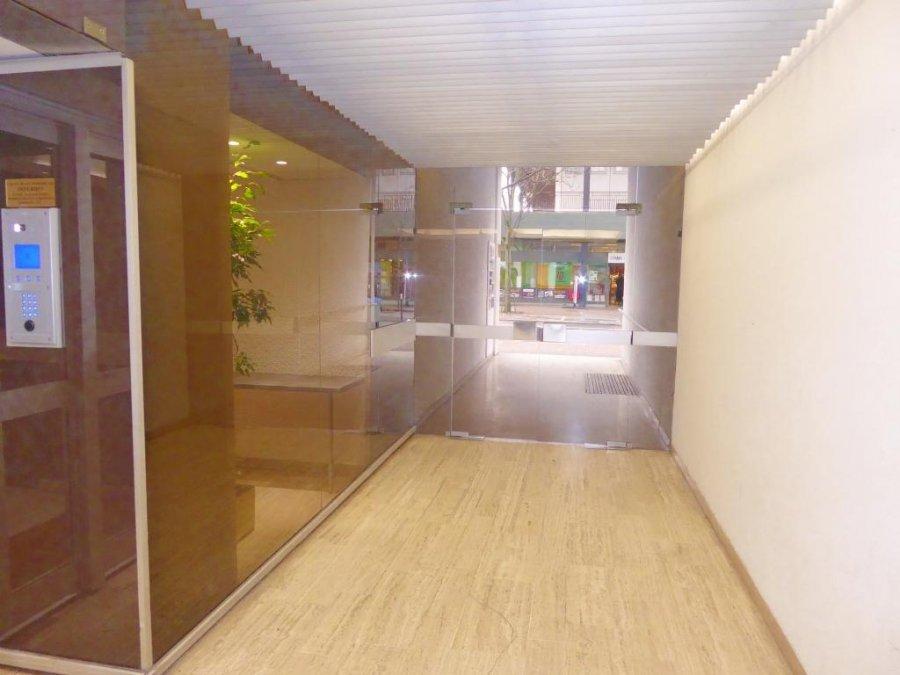 acheter appartement 4 pièces 84.16 m² nancy photo 4