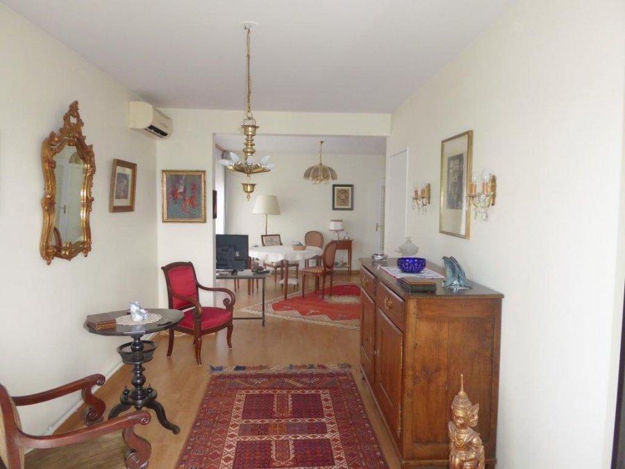 acheter appartement 4 pièces 84.16 m² nancy photo 1