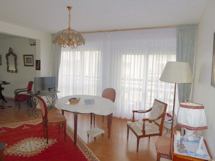 acheter appartement 4 pièces 84.16 m² nancy photo 5