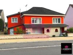 Villa zum Kauf 5 Zimmer in Steinfort - Ref. 6121075