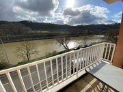 Apartment for sale 2 bedrooms in Wormeldange - Ref. 6719091