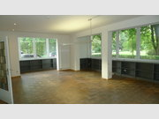 Office for rent 4 rooms in Trier - Ref. 7308915