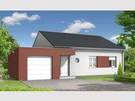 Modèle de maison à vendre à  (FR) - Réf. 2217587