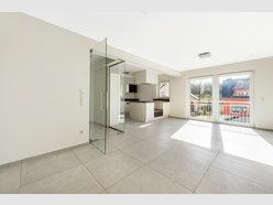 Maison jumelée à vendre 5 Chambres à Koerich - Réf. 6219379
