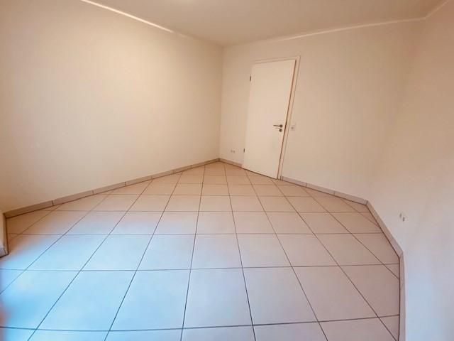 apartment for buy 2 bedrooms 80 m² luxembourg photo 3