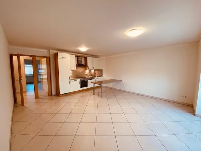 acheter appartement 2 chambres 80 m² luxembourg photo 4