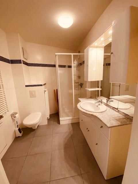 apartment for buy 2 bedrooms 80 m² luxembourg photo 2