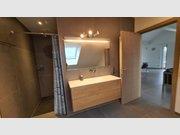 Apartment for rent 2 bedrooms in Schuttrange - Ref. 6694771