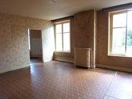 Appartement à vendre F4 à Pont-à-Mousson - Réf. 5195635