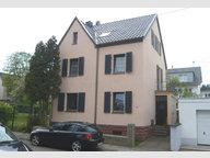 Haus zum Kauf 8 Zimmer in Merzig - Ref. 5207923