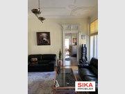 Appartement à vendre F7 à Strasbourg - Réf. 6657907
