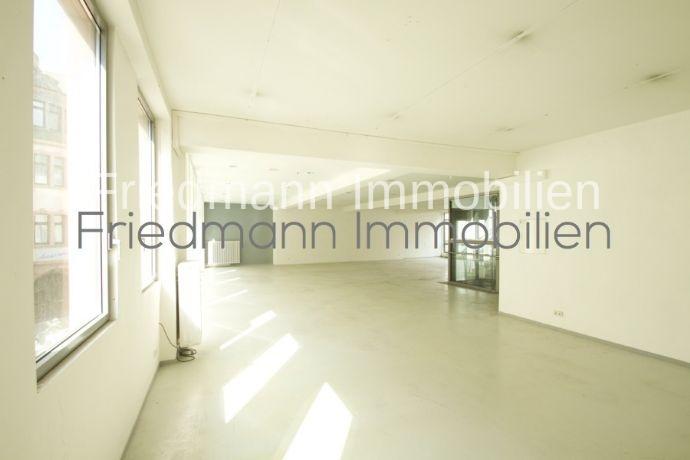büro mieten 0 zimmer 185 m² trier foto 1