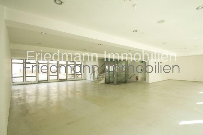 büro mieten 0 zimmer 185 m² trier foto 4