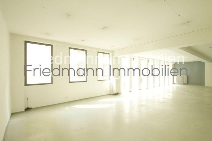 büro mieten 0 zimmer 185 m² trier foto 2
