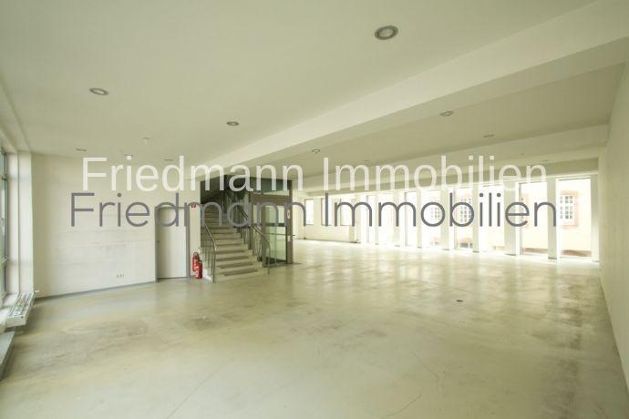 büro mieten 0 zimmer 185 m² trier foto 3