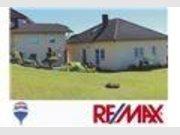 Haus zum Kauf 3 Zimmer in Freudenburg - Ref. 5023603